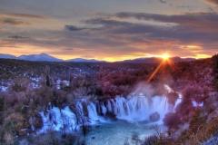 kravice-cascadas