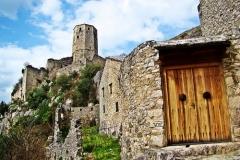 pocitelj-fortress