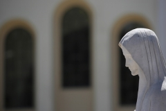 Bosnia Papal Visit