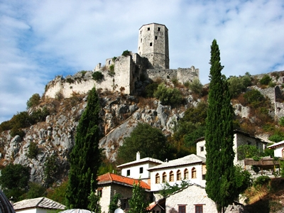 pocitelj bosnia